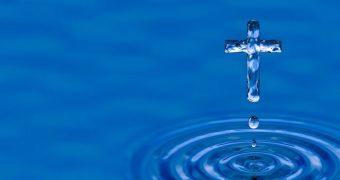 Миниатюра к статье Крещенская вода и ее свойства