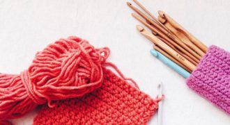 Миниатюра к статье Крючки для вязания на Алиэкспресс – обзор всех разновидностей