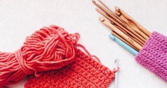 Миниатюра к статье Крючки для вязания на Алиэкспресс - обзор всех разновидностей