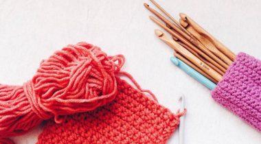 Миниатюра к статье Крючки для вязания на Алиэкспресс — обзор всех разновидностей