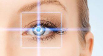 Миниатюра к статье Методики и особенности лазерной коррекции зрения