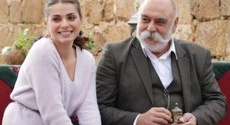 Миниатюра к статье Как выглядели популярные турецкие актеры в молодости