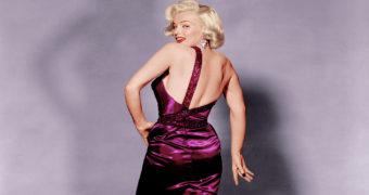 Миниатюра к статье 12 красивых певиц и актрис, которые не дожили до 40 лет