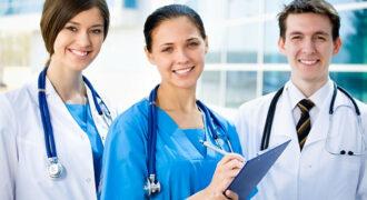 Миниатюра к статье Когда празднуют Международный день врача в 2021 году