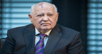 Миниатюра к статье Где живет Михаил Горбачев в настоящее время