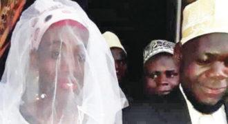 Миниатюра к статье Имам в Уганде случайно женился на мужчине (фото)