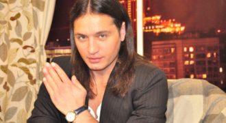 Миниатюра к статье Российские актеры и исполнители, которые сделали пластику (фото)