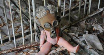 Миниатюра к статье Беременных женщин из Припяти заставляли делать аборты даже на большом сроке