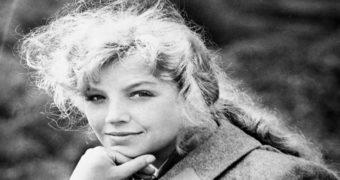 Миниатюра к статье Как сейчас выглядят 9 советских красавиц-актрис
