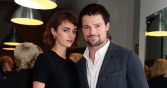 Миниатюра к статье Ольга Зуева и Данила Козловский: личная жизнь и последние новости в 2019 году