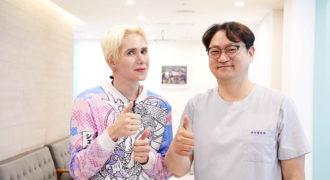 Миниатюра к статье Он сделал 15 пластических операций, чтобы быть похожим на корейскую поп-звезду (фото)