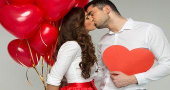 Миниатюра к статье Что подарить парню на День Святого Валентина: оригинальные варианты подарков