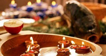 Миниатюра к статье Гадание на Рождество с 6 на 7 января: важные правила