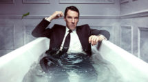 Миниатюра к статье 8 лучших новых зарубежных сериалов, которые стоит посмотреть