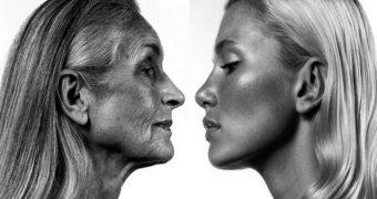 Миниатюра к статье 14 женщин, которые словно перестали стареть