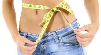 Миниатюра к статье 7 главных ошибок каждого при похудении