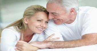 Миниатюра к статье 15 важных аспектов продлевают жизнь на 20 лет
