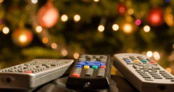 Миниатюра к статье Программа телепередач на 1 января 2019 года