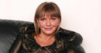 Миниатюра к статье Рецепты красоты и молодости от Елены Прокловой