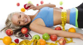 Миниатюра к статье Секреты похудения от 5 знаменитых красоток