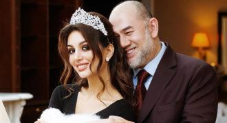 Миниатюра к статье 4 самых громких разводов в мусульманском мире среди шейхов и королей