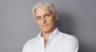 Миниатюра к статье Олег Тиньков болен раком