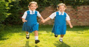 Миниатюра к статье Как сейчас живут разделенные сиамские близнецы