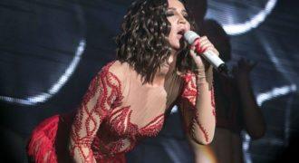 Миниатюра к статье 7 певиц России, на чьи концерты лучше не ходить