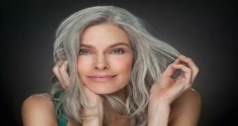 Миниатюра к статье Никогда так не красьте волосы! Окрашивания, которые добавляют +7 лет