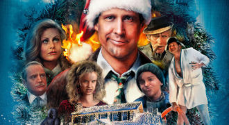 Миниатюра к статье Лучшие зарубежные фильмы про Новый год и Рождество 2021: список