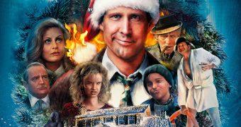 Миниатюра к статье Лучшие зарубежные фильмы про Новый год и Рождество 2019: список