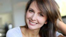 Миниатюра к статье Женщины в 32 года: внешний вид и психология возраста