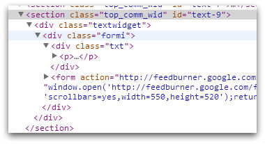 html_text_widget