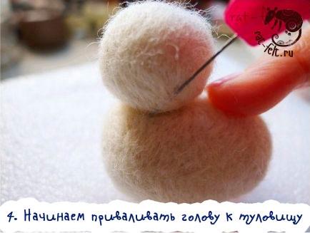 овечка-приваливаем-голову-к-туловищу