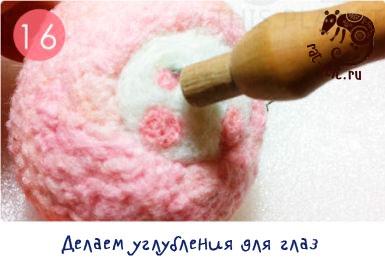 овечка-18