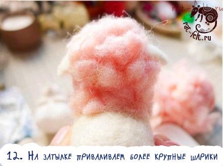овечка-приваливаем-шерсть-2