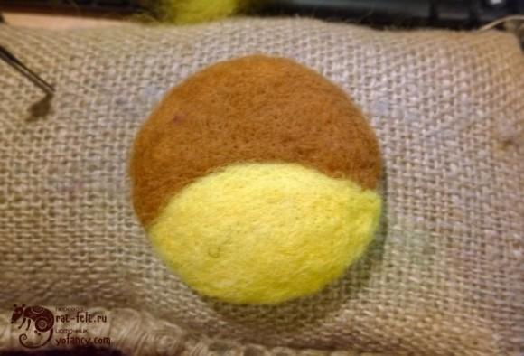 приваливаем желтую шерсть2