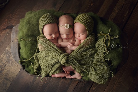 irvine-orange-county-newborn-baby-photographer-bachmanville-photography-triplets-blog012