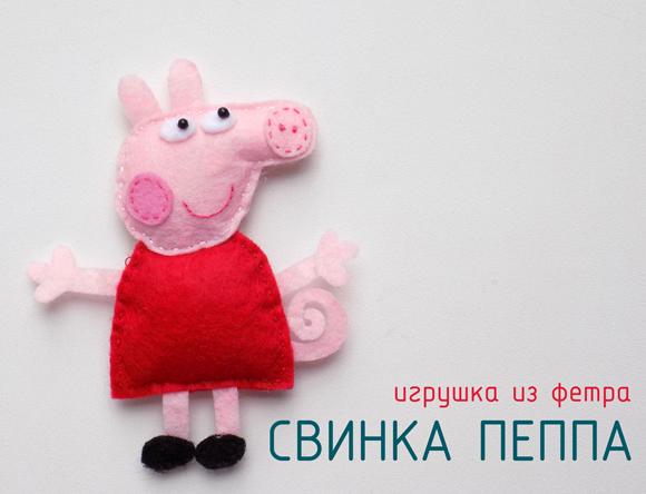 Торты - рецепты с фото на Повар. ру (1289 рецептов)