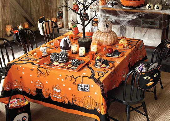 Halloween-Home-Decor-8-543x387