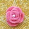 flor 1 a-