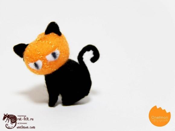 onelmon_pumpkincat-07
