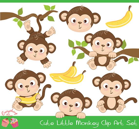 Сделать бананы своими руками