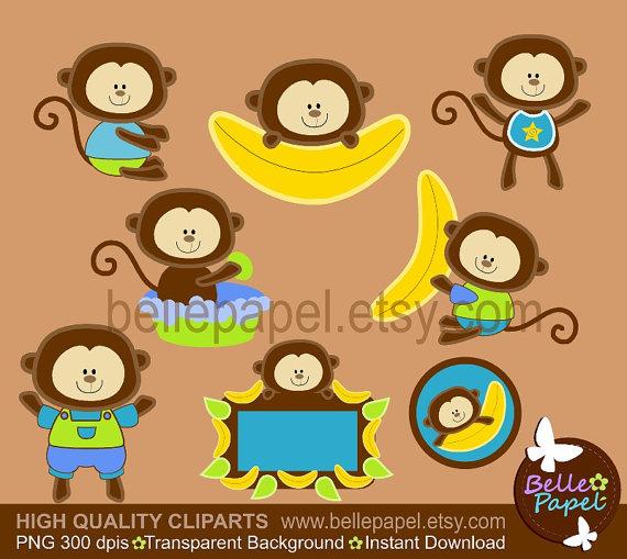 Выкройки обезьянки своими руками к новому году