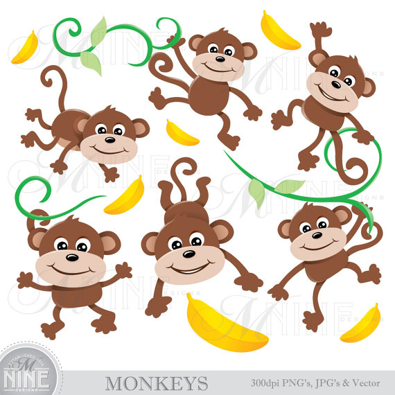 Маска обезьяны своими руками выкройки