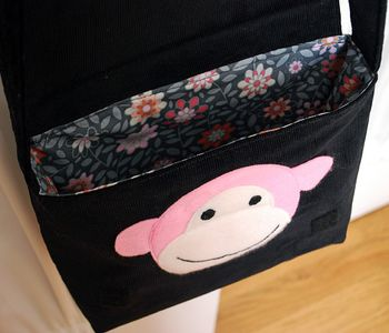 kid-sized-messenger-bag-free-pattern-and-sewing-tutorial_3