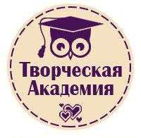 Академия Мартьяновых лого