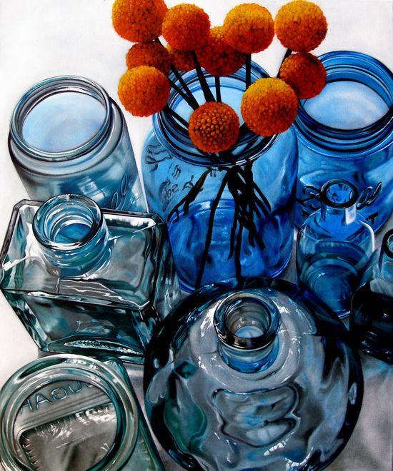 peredelka-stekla-2