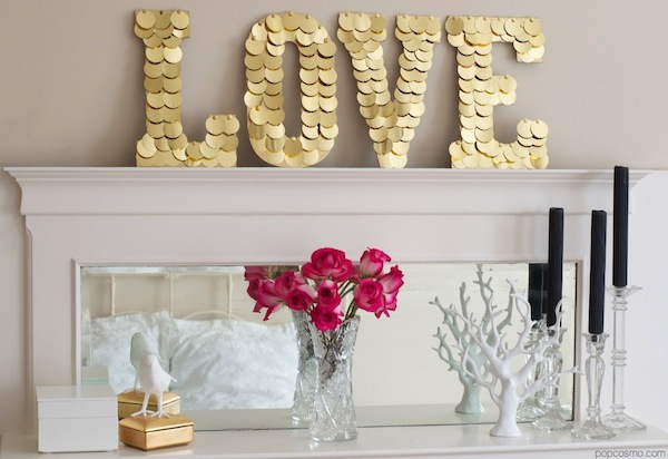 diy-love-sign