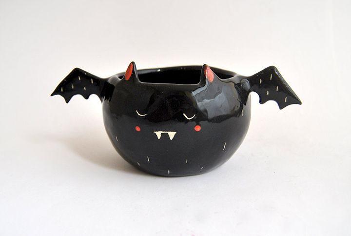 hellouin-keramika-10